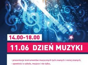 dzien-muzyki-galeria-piastow