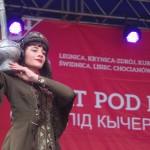 kyczera 1623