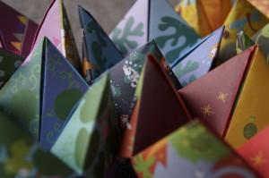 origami-214885_960_720