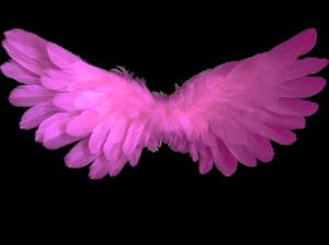 angel-1184179_960_720