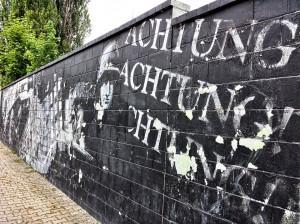 mural-1318644_960_720
