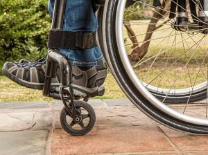 wheelchair-1595802_960_720