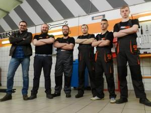 Projekt_warsztat_R4_motor_sport