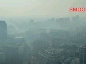 Smog-nad-Warszawa-Krakow