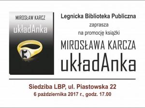 M. Karcz - zaproszenie_A6_NOWE-str2