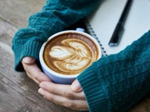 coffee-2440017_960_720