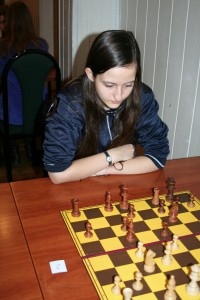Anna Karykowska._