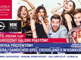 GP_URODZINY_pop-up_500x300