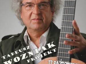 Wożniak