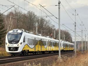 KD_rekordowy_przejazd_Legnica-Wrocław_3 (1)