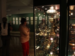 Muzeum Miedzi