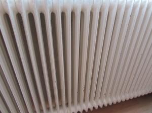 heating-463496_960_720