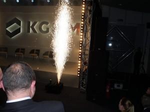 kghm-037