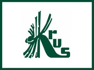 krus-logo-big