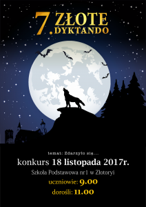 plakat_konkurs