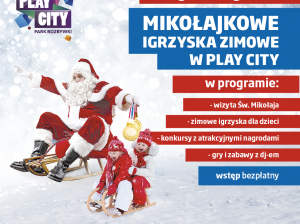 playcity_mikolajki_post_1080x1080px