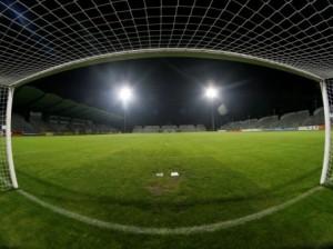 stadion (3)