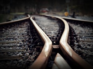 track-1304993_960_720