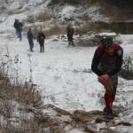 2017 zimowy bieg wulkanow 014