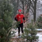 2017 zimowy bieg wulkanow 049