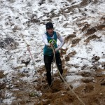 2017 zimowy bieg wulkanow 067