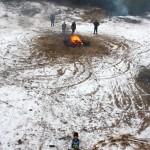 2017 zimowy bieg wulkanow 068