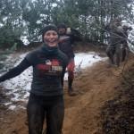 2017 zimowy bieg wulkanow 1090