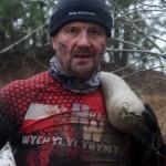 2017 zimowy bieg wulkanow 1098