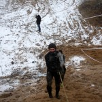 2017 zimowy bieg wulkanow 1143