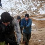 2017 zimowy bieg wulkanow 1150