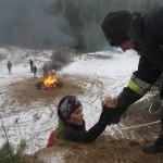 2017 zimowy bieg wulkanow 120