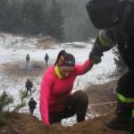 2017 zimowy bieg wulkanow 1206