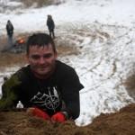 2017 zimowy bieg wulkanow 1230