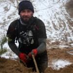 2017 zimowy bieg wulkanow 1239