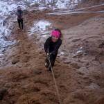 2017 zimowy bieg wulkanow 1271