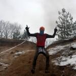 2017 zimowy bieg wulkanow 163