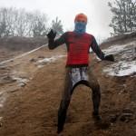 2017 zimowy bieg wulkanow 166