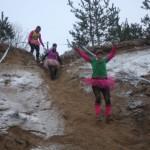 2017 zimowy bieg wulkanow 1695