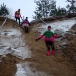 2017 zimowy bieg wulkanow 1696