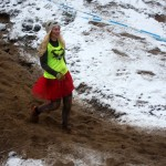 2017 zimowy bieg wulkanow 1824