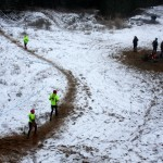 2017 zimowy bieg wulkanow 2202