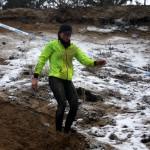 2017 zimowy bieg wulkanow 221