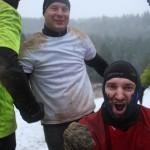 2017 zimowy bieg wulkanow 2403