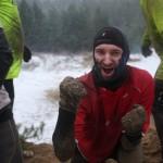 2017 zimowy bieg wulkanow 2406