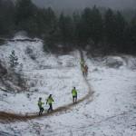 2017 zimowy bieg wulkanow 2467