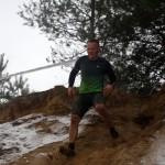 2017 zimowy bieg wulkanow 277