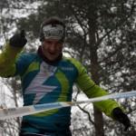 2017 zimowy bieg wulkanow 298