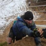 2017 zimowy bieg wulkanow 329