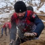 2017 zimowy bieg wulkanow 375