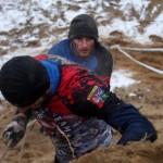 2017 zimowy bieg wulkanow 376